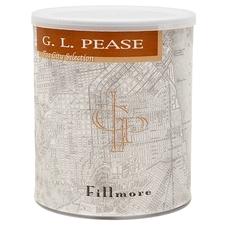 G. L. Pease: Fillmore 8oz