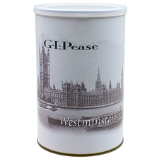 G. L. Pease: Westminster 16oz