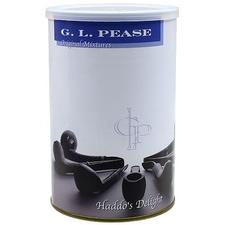 G. L. Pease: Haddo's Delight 16oz