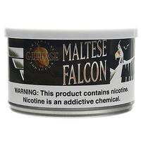 G. L. Pease: Maltese Falcon 2oz