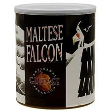G. L. Pease: Maltese Falcon 8oz