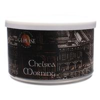 G. L. Pease: Chelsea Morning 2oz