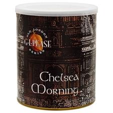 G. L. Pease: Chelsea Morning 8oz