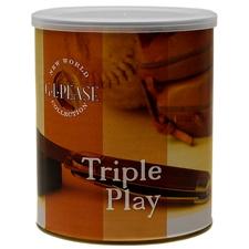 G. L. Pease: Triple Play 8oz