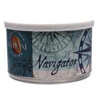 G. L. Pease: Navigator 2oz