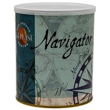 G. L. Pease: Navigator 8oz