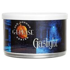 G. L. Pease: Gaslight 2oz