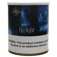 G. L. Pease: Gaslight 8oz