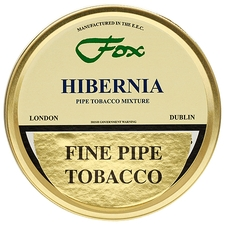 Hibernia 50g
