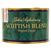 Scottish Blend 100g