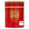 Mixture No. 666 200g