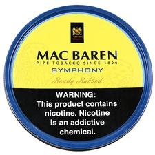 Mac Baren: Symphony 100g