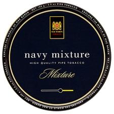 Mac Baren Navy Mixture 100g