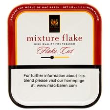 Mac Baren: Mixture Flake 3.5oz