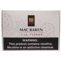 Mac Baren: Navy Flake 16oz