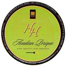 Mac Baren: HH Acadian Perique 3.5oz