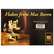 Mac Baren: HH Old Dark Fired 16oz