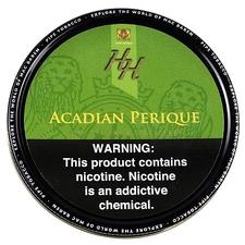 Mac Baren: HH Acadian Perique 1.75oz
