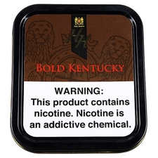 Mac Baren: HH Bold Kentucky 3.5oz