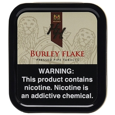 Mac Baren: HH Burley Flake 1.75oz