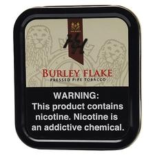 Mac Baren: HH Burley Flake 3.5oz