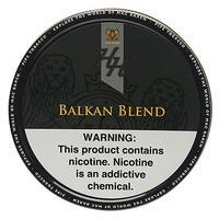 Mac Baren: HH Balkan Blend 1.75oz