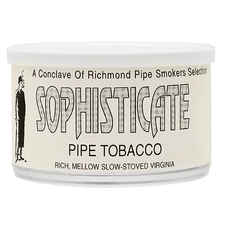 CORPS: Sophisticate 50g