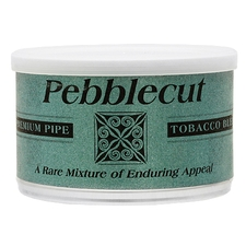 Ashton Revival: Pebblecut 50g