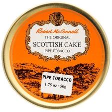 Scottish Cake 50g