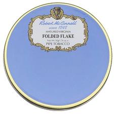Folded Flake 50g
