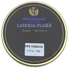Latakia Flake 50g
