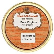 Pure Virginia 50g