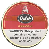 Orlik: Golden Sliced 50g