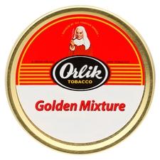 Golden Mixture 50g