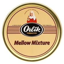 Mellow Mixture 50g
