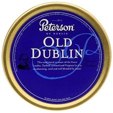 Old Dublin 50g