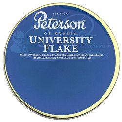 University Flake 50g