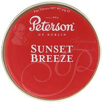 Peterson: Sunset Breeze 50g