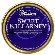Sweet Killarney 50g