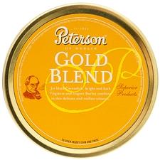 Gold Blend 50g