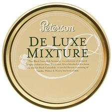 De Luxe Mixture 50g