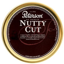 Nutty Cut 50g
