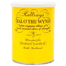 Rattray's: Hal O' The Wynd 100g