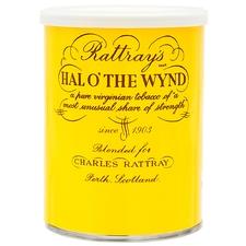Hal O' The Wynd 100g