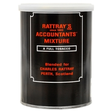 Accountant's Mixture 100g