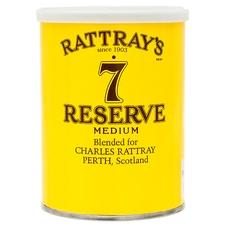 No. 7 Reserve 100g