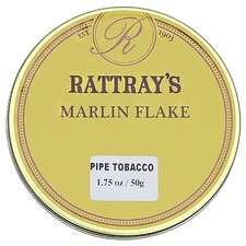 Rattray's: Marlin Flake 50g