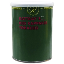 Rattray's: Red Rapparee 100g