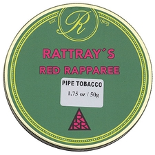 Rattray's: Red Rapparee 50g