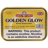 Samuel Gawith: Golden Glow 50g
